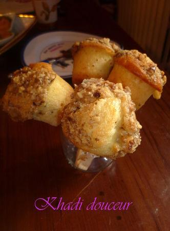 muffin_cake_roquefort_et_noix_4