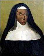 Louise_Marie_Thérèse_(The_Black_Nun_of_Moret)
