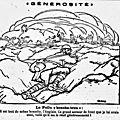 1918-05-25 - la Gazette des Ardennes