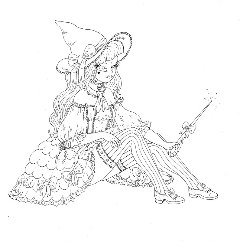 lolitawitchsmall