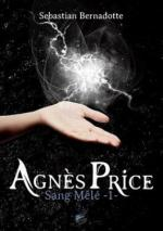 118 - Agnes Price 1