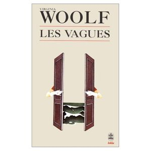les_vagues_de_Virginia_Woolf