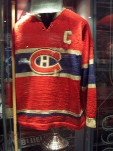 Hockey_Hall_Of_Fame_044