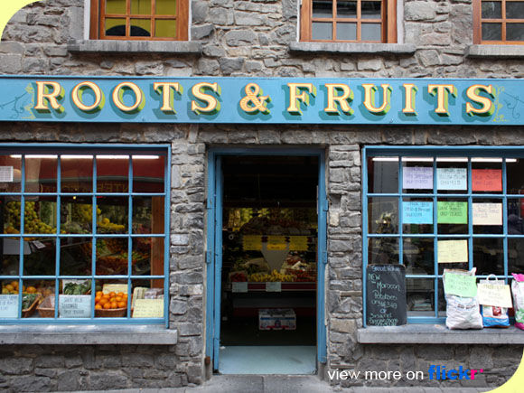 roots_and_fruits