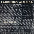 Laurindo Almeida Quartet - 1953 - Featuring Bud Shank Volume 1 (Pacific Jazz)