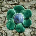fleurs la gacilly 040
