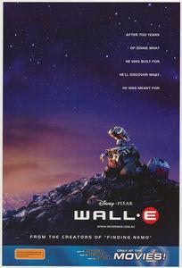 wall_australie_1