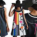 MOD-411A-robe-trapeze-originale-créateur-patchwork-coeur-fleuri-made-in-france-chic-createur (2)