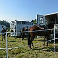 TREC Grand Fougeray de Bretagne (12)