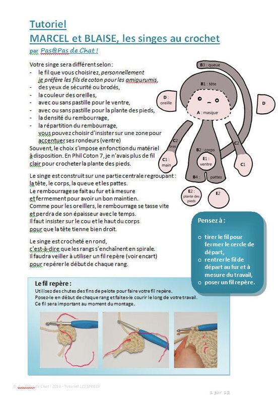 monkey-8-pasapasdechat