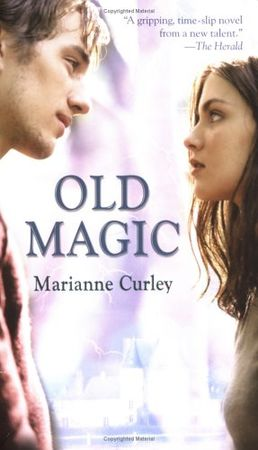 old_magic
