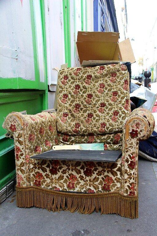 5-fauteuil_7991