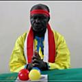 Mfumu muanda nsemi parle du soulevement populaire congolais du 7 aout 2017