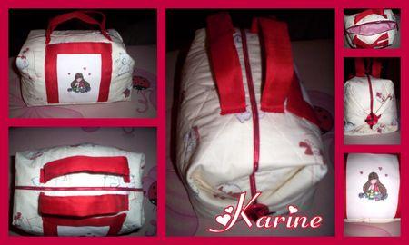 karine_karoyo_OB