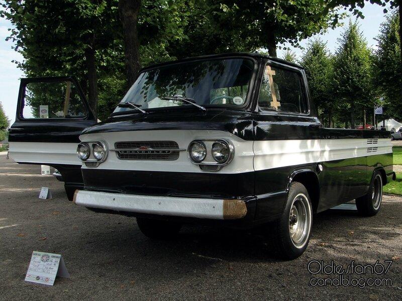 chevrolet-corvair-95-pickup-1962-01