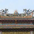2010-11-02 Taipei - temple Longshan x (1)