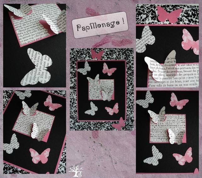 2013-04 papillon