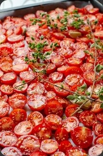 Tomates-sechees-7
