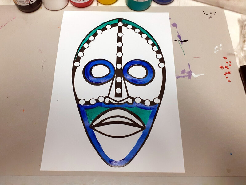 354-MASQUES-Masques africains (76)
