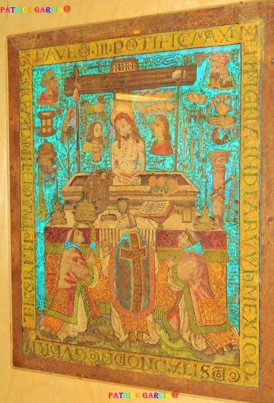 AUCH MUSEE DES JACOBINS 117 copie