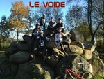 2012-11-11-3LEVOIDE