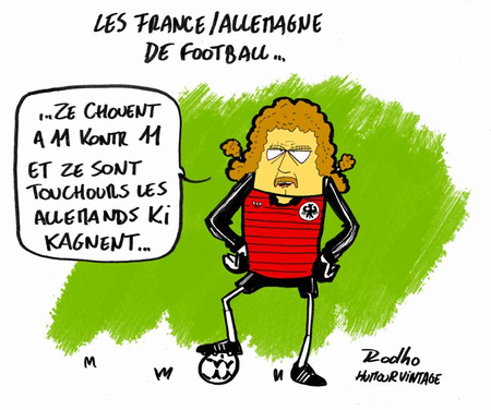football-feminin-france-all