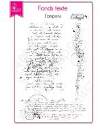 tampon-transparent-scrapbooking-carterie-tache-cercle-fonds-texte