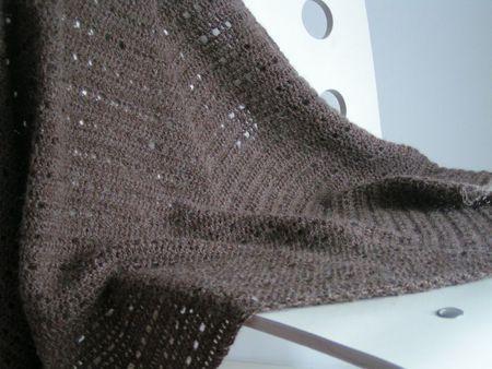 shawl4 068