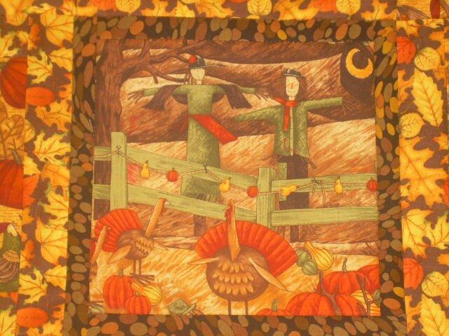 05-15 soleil d'automne 002