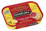 sardines_a_lancienne_au_citron2016_2