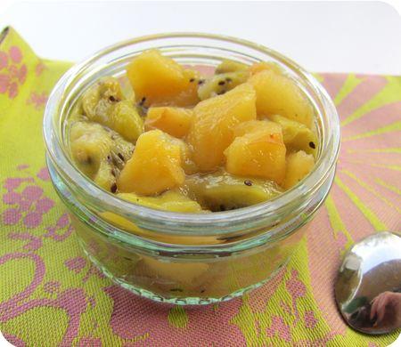 compote pommes kiwi (scrap1)