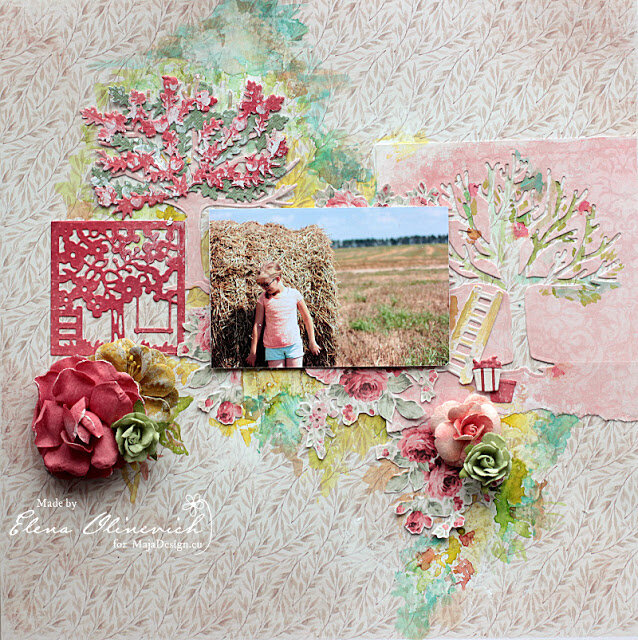 August_Layout_Elena_Olinevich