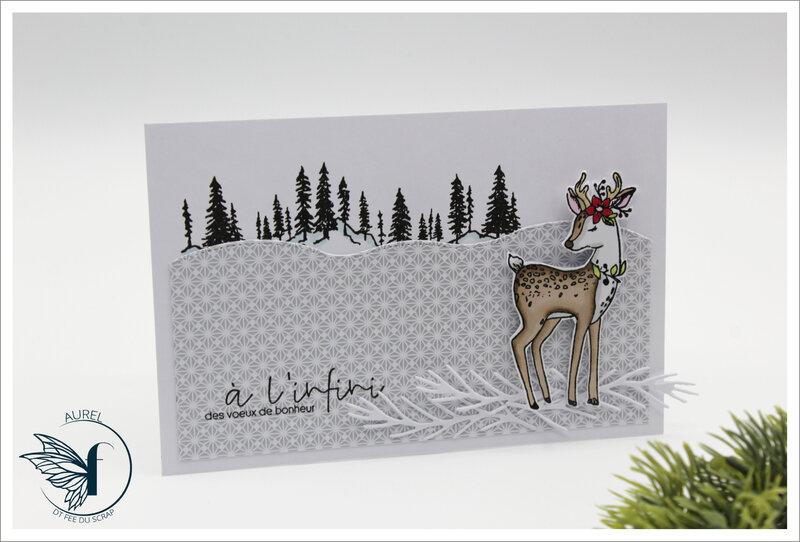 15 - 081120 - Cartes Noël #13