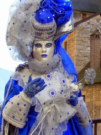 carnaval-actualite-beaute-pont-annecy-926759[1]