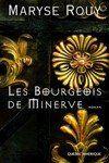 Bourgeois_de_Minerve