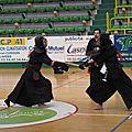 porc epic kendo cup, pik et pok yoko's trophy, steeve sénégal spirit: tous les résultats!!!!!!!