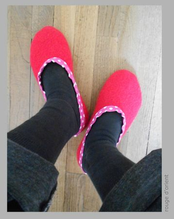 chaussons-moi-blog-04