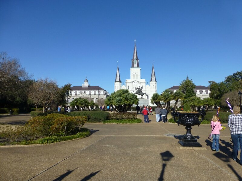 French Quarter (21)