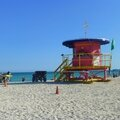 Miami Beach (358)