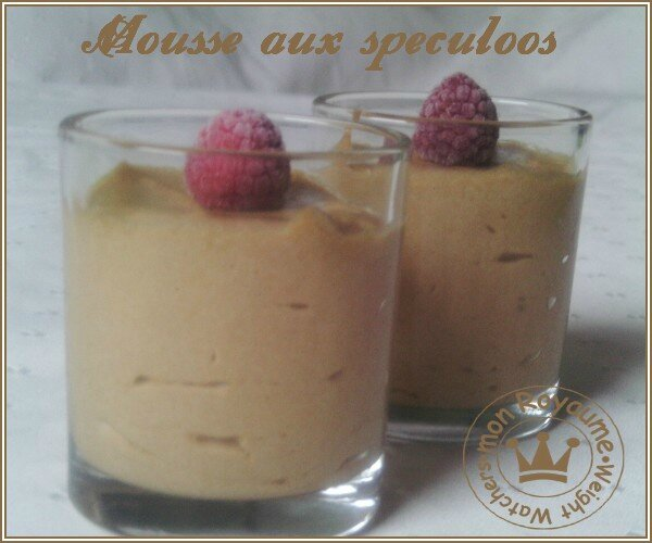 mousse-aux-speculoos-1