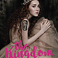 The kingdom, de jess rothenberg