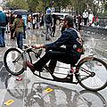 vélo, reflet_8368