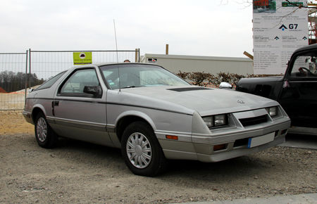 Chrysler_laser_de_1983__23_me_Salon_Champenois_du_v_hicule_de_collection__01