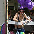 Pride2013Nantes_228