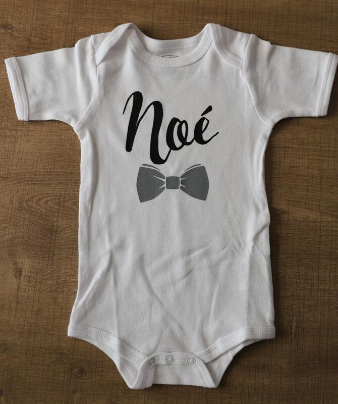 naissance Noé BUTHIOT avr-2020
