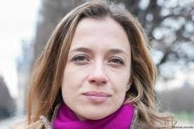 Oriane Jeancourt Galignani 2