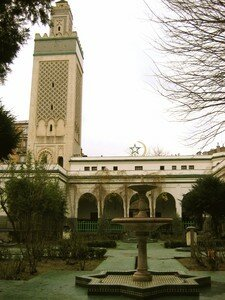 Minaret_vu_du_jardin