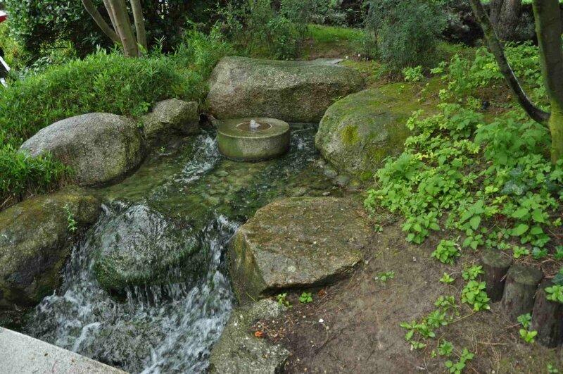 jardin japonais 0150013