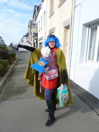 Carnaval_dimanche_14_f_vrier_10_Super_maman_et_Super_b_b__1