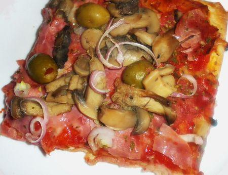 zestedepizza_maisonn